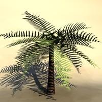 palm_14.zip
