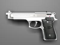 Beretta-9mm.max