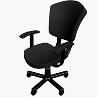 Office Chair.max