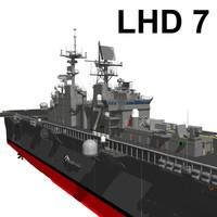 LHD7_DXF.zip
