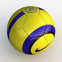 soccer max.zip