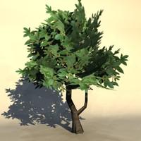 Fantasy_tree1.zip