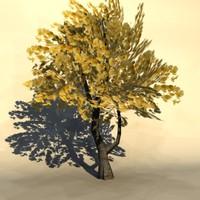 Fantasy_tree2.zip