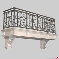 Balcony002_max.ZIP