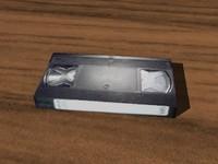 VHS_TAPE.lwo