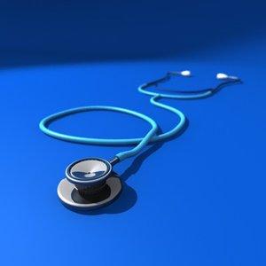 max stethoscope