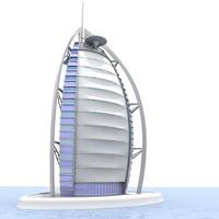 Burj_Al_Arab.zip