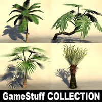 Collection_Palm.zip
