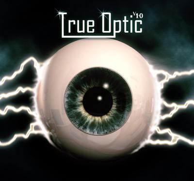 optic v1 0 3d 3ds