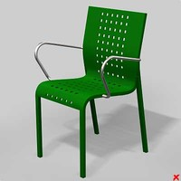 Chair249_max.ZIP