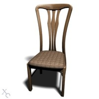 Chair-1.zip