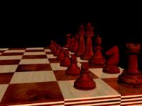 chesset2.max