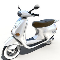 vespa.3ds.zip