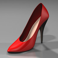 Shoe_Max.zip