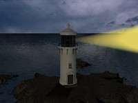 artistic18_lighthouse.max