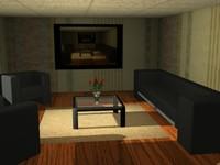 artistic12_room.max