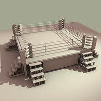 Boxing_Ring.max