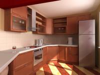 kitchen.lwo