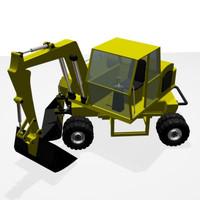 excavator.max