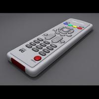 RemoteController