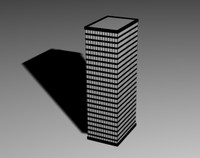 building_1.max