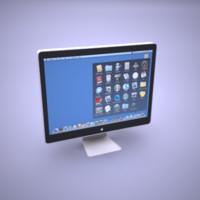Mac_monitor