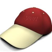 maya cap hat