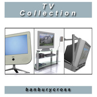 TV Collection