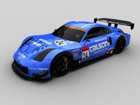 Nissan_350Z_Calsonic.3DS