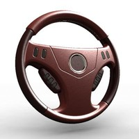 06 STEERING WHEEL.wire