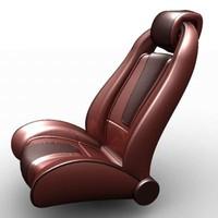 05 CONCEPT SEAT.wire