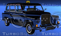 LW_LONDON_TAXI_CAB.zip