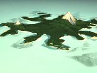 island.max
