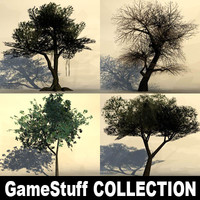 Collection_trees.zip
