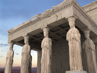 Erechtheion.zip