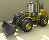 wheel_loader