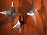 free c4d mode star