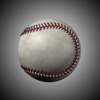 baseball.lwo