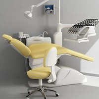 dentist chair_LW.zip
