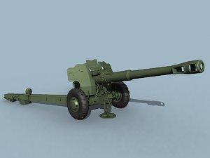 3d soviet russian