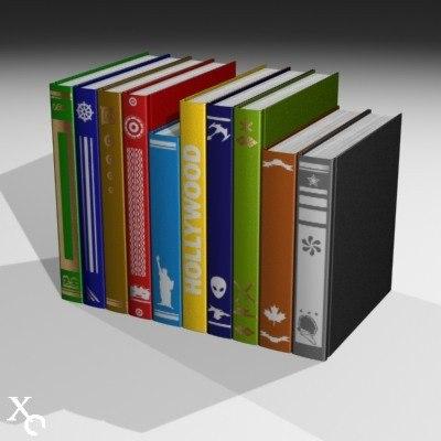 max books-1
