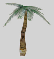 palm_tree.3DS
