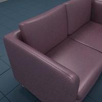 tahiti_sofa.zip
