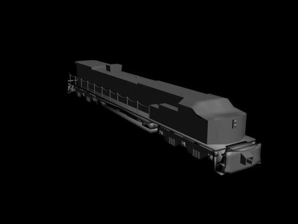 3dsmax engine