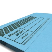 wallet slimpick max