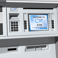 automated atm lwo
