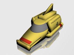 maya 4 submarine