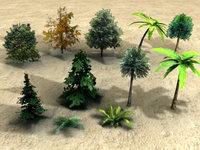 Trees-Pk01_Multi