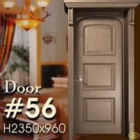 Door #56 H2350x960.zip