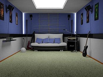 max rock room